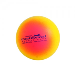 CKC Stress Ball
