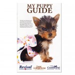 My Puppy Guide
