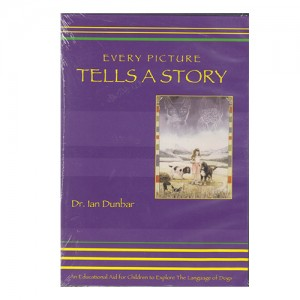Every Picture Tells A Story DVD