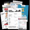 Puppy Starter Kit 5PK