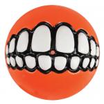 Rogz Grinz Dog Treat Ball
